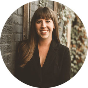 Katelyn Pruchnicki, SuperLawyers Rising Star Attorney in Cleveland, OH
